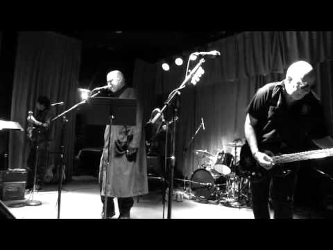 Thumbnail of video Rocket from the Tombs  'So Cold'   live  2011  Cleveland, OH  Beachland Ballroom