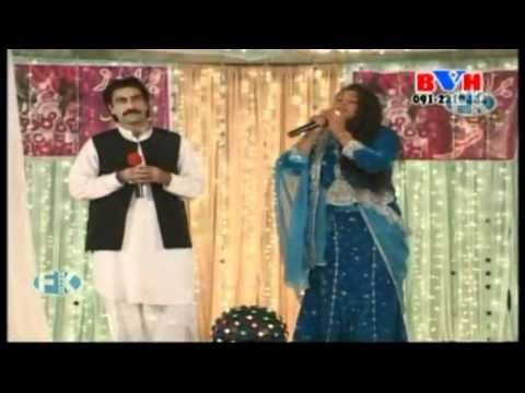 Song 3-janana Taba Khpalaooma-zaman Zaheer-asma Lata-'brothers Special Musical Show'.mp4 video
