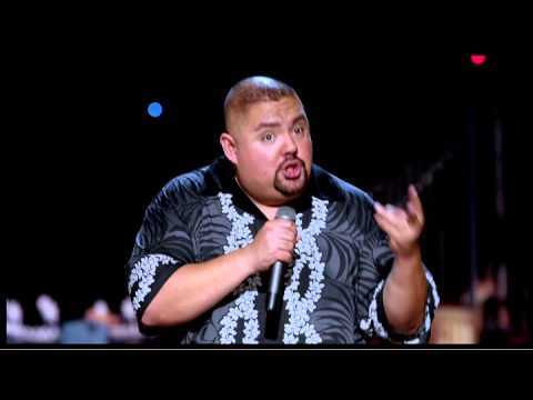Gabriel Iglesias, The Fluffy Movie: More Popular video