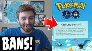download lagu Pokemon Go News Trainers That Cheat & Hack Getting gratis
