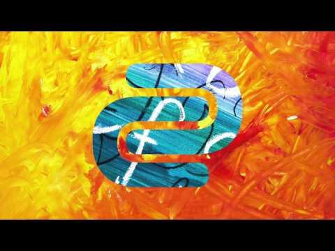 Vlog Music - Like This - David Cutter Music