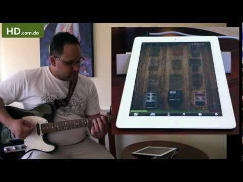 Griffin GuitarConnect Cable: Review en español
