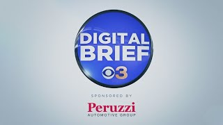 Digital Brief: 8/15