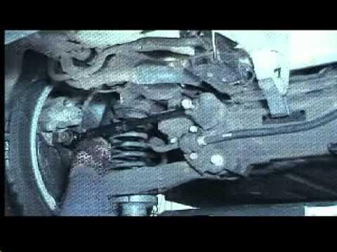 67410 Hyundai Kia Ezarm Specialty Products Company