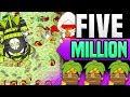 Bloons TD Battles 5 Million Dollars WHAT mp3