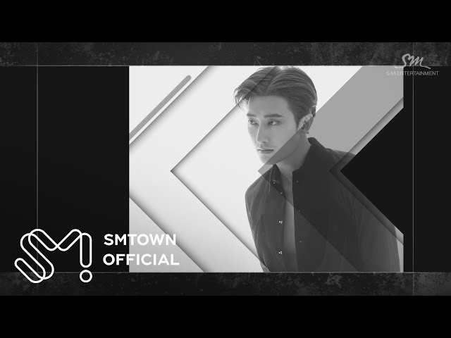 ZHOUMI 조미_The 1st Mini Album 'Rewind'_Highlight Medley (Chinese ver.)