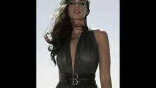 Watch Leona Lewis Homeless video