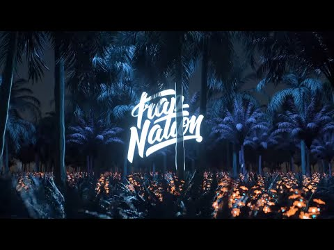 Trap Nation: EDC Festival Party Mix