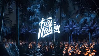 Download Lagu Trap Nation: EDC Festival Party Mix Gratis STAFABAND