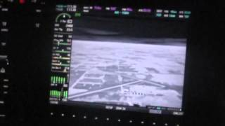 PIREP EVS for Cirrus Perspective