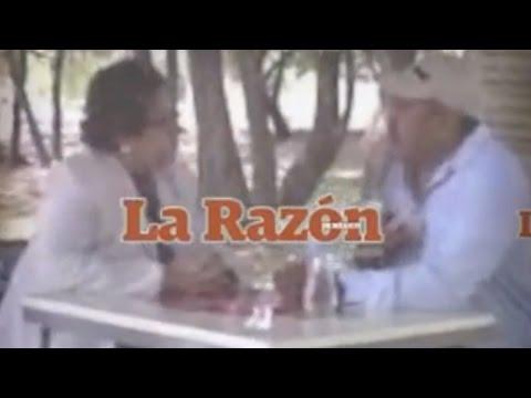 "Reunión entre Salma Karrun presidenta municipal de Pátzcuaro y ""La Tuta"""