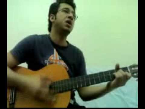 Kos Sher Gitar video