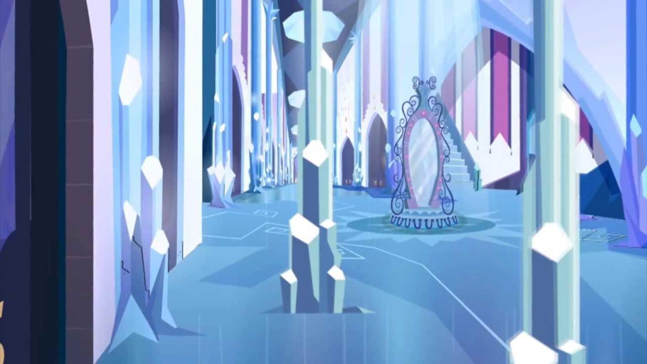Girls of twilight princess hena and great fairy - 1 4