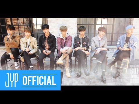 download lagu GOT7 See The Light빛이나 Live gratis