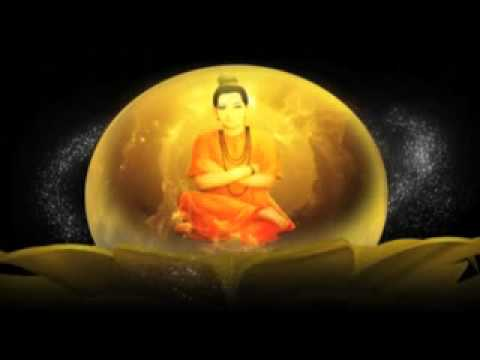 Sri Amma Bhagavan Moola Mantra video