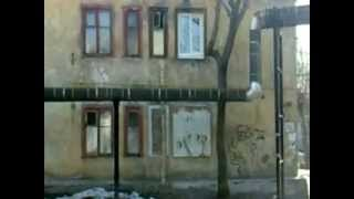 самара-2012. прогулка в стиле post-apocalyptic.flv