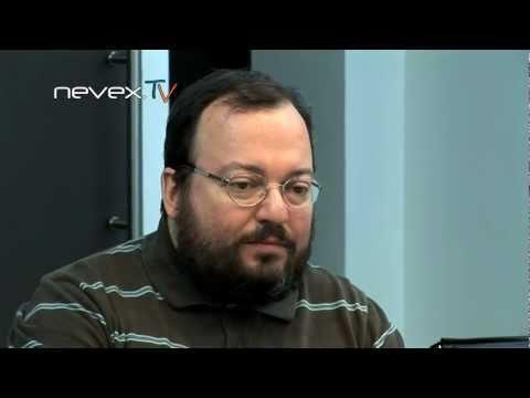 С.Белковский «Модернизация, демократия и национализм»