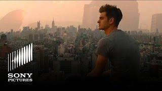 Amazing Spider-Man 2 -