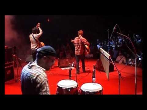Man singt Deutsch: Großes Live-Video-Update aus Indien