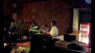Jazz Clinic Jamming: Cinta Ini Membunuhku D`Masiv