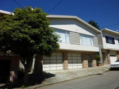 461 Lansdale Avenue $3450