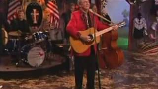Watch Jim Ed Brown Pop A Top video