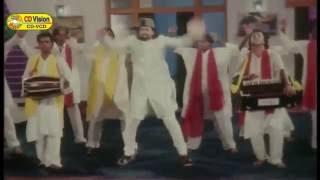 Aseche Tomar Ghore   Tomar Jonno Morte Pari  (2016)   HD Movie Song   Shakib   Apu   CD Vision