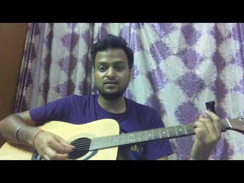Gourav Singhal | www.watchvideo.online