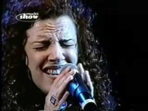 Ana Carolina - Vê Se Me Esquece