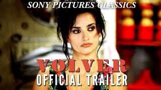 Volver (2006) - Official Trailer
