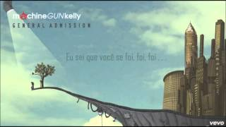 Download Lagu Machine Gun Kelly - Gone ft. Leroy Sanchez (legendado) pt-br Gratis STAFABAND