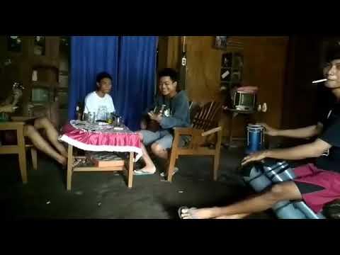 KEKASIH BAYANGAN DANGDUT KOPLO REWO REWO