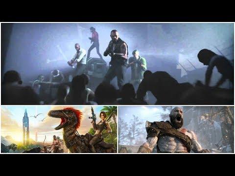 Valve работает над новыми играми   Игровые новости