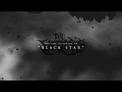 THE FACELESS  Black Star