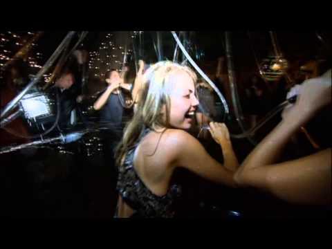 Waptrick Music video.