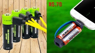 5 ELECTRONIC SMARTPHONE GADGETS INVENTION ▶ You Can Buy in Online Store