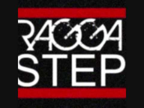 90minutes Ragga-dubstep Mix Check It Out!!! video