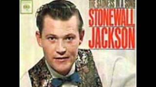 Watch Stonewall Jackson Second Choice video