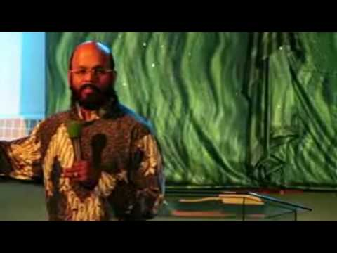 Dr.jonathan David - Session 1 4 8 video