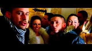 Verba - Ja i moja dziewczyna (Official Video)