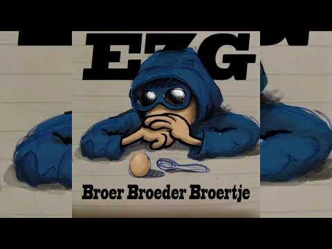 EZG - Broer Broeder Broertje