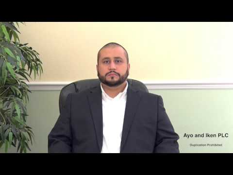 George Zimmerman on killing Trayvon Martin and the public's response