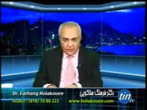 2012 02 02 دروغ و خيانت