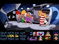 Day of the Tentacle Any% Speedrun - 19:55 (Single Segment) by El-Nino [AS]