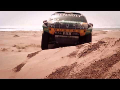 Renault Sport Argentina