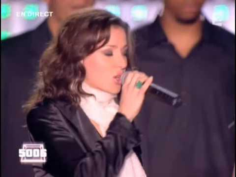 Tina Arena - No Shame