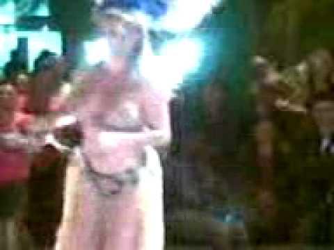 08082010(001).3gp Show Renata Transex Moranguinho Joinville Sc Parada Gay 2010