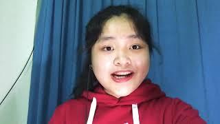 Online Giọng hát việt nhí 2018