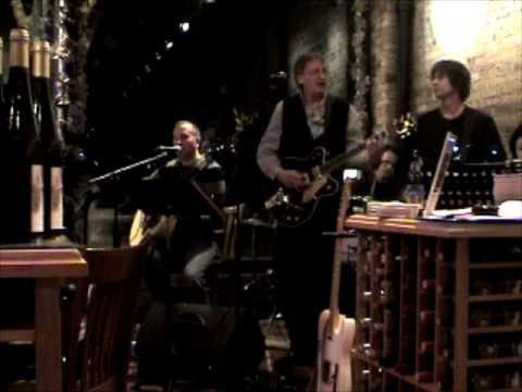 Misc Unsigned Bands - Engelbert Humperdinck - After The Lovin