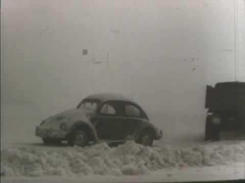 Snow Plow (Volkswagen)